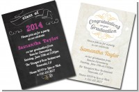229_graduation_invitations_200x132