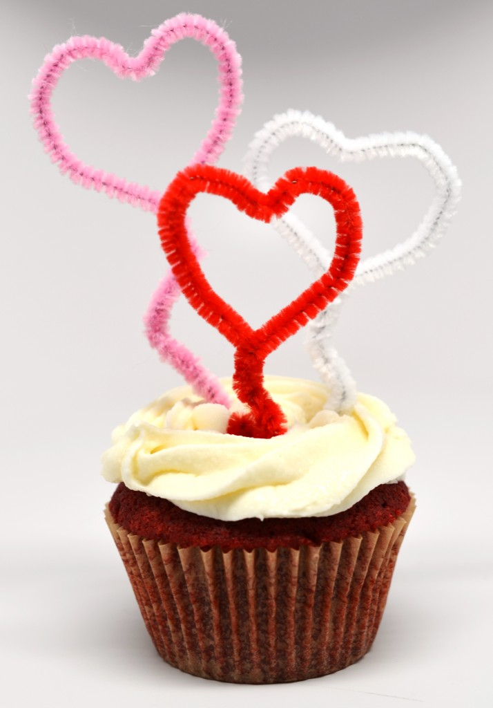 valentine download cupcake tro