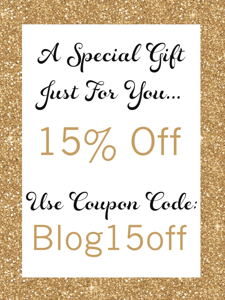 Blog Coupon Image