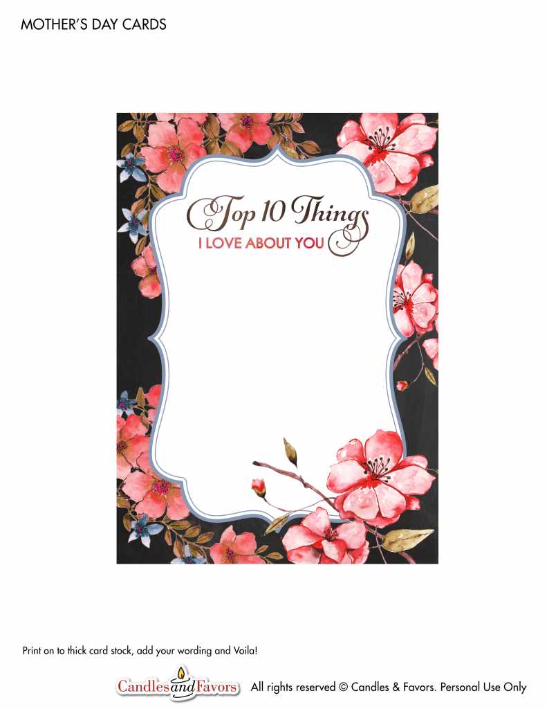 mothersday-PRINTABLES-02