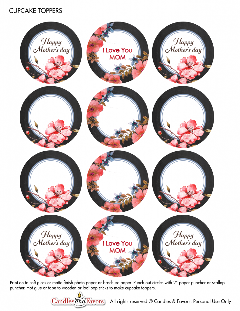 mothersday-PRINTABLES-03