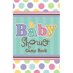 funny baby shower game ideas 5 funny baby shower game