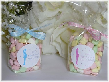 diy baby shower favors get domain pictures