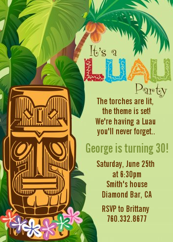 Stock The Bar Party Invitation Wording as good invitation template