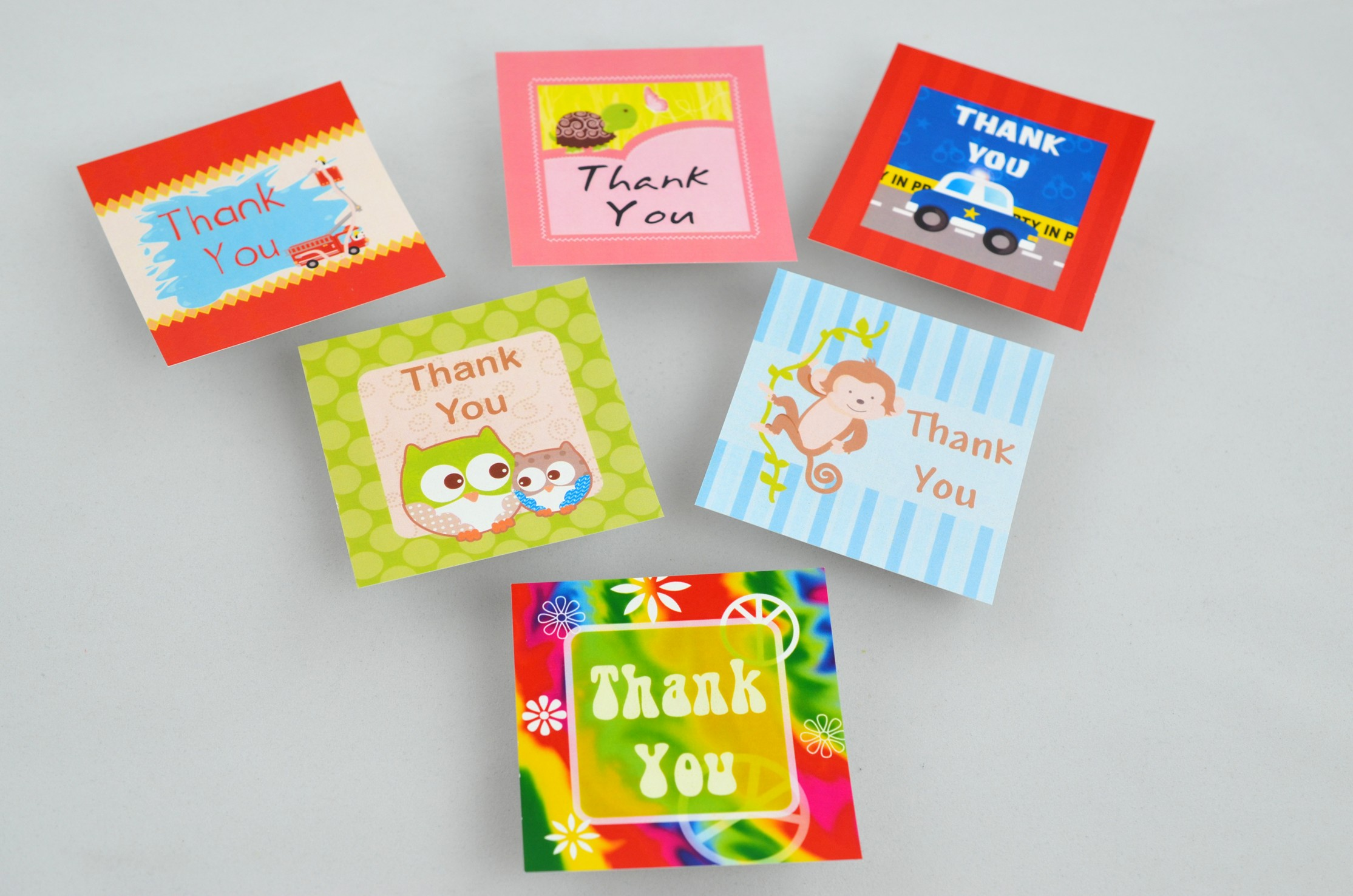 Baby Shower Favor Tags Personalized 2229 x 1476