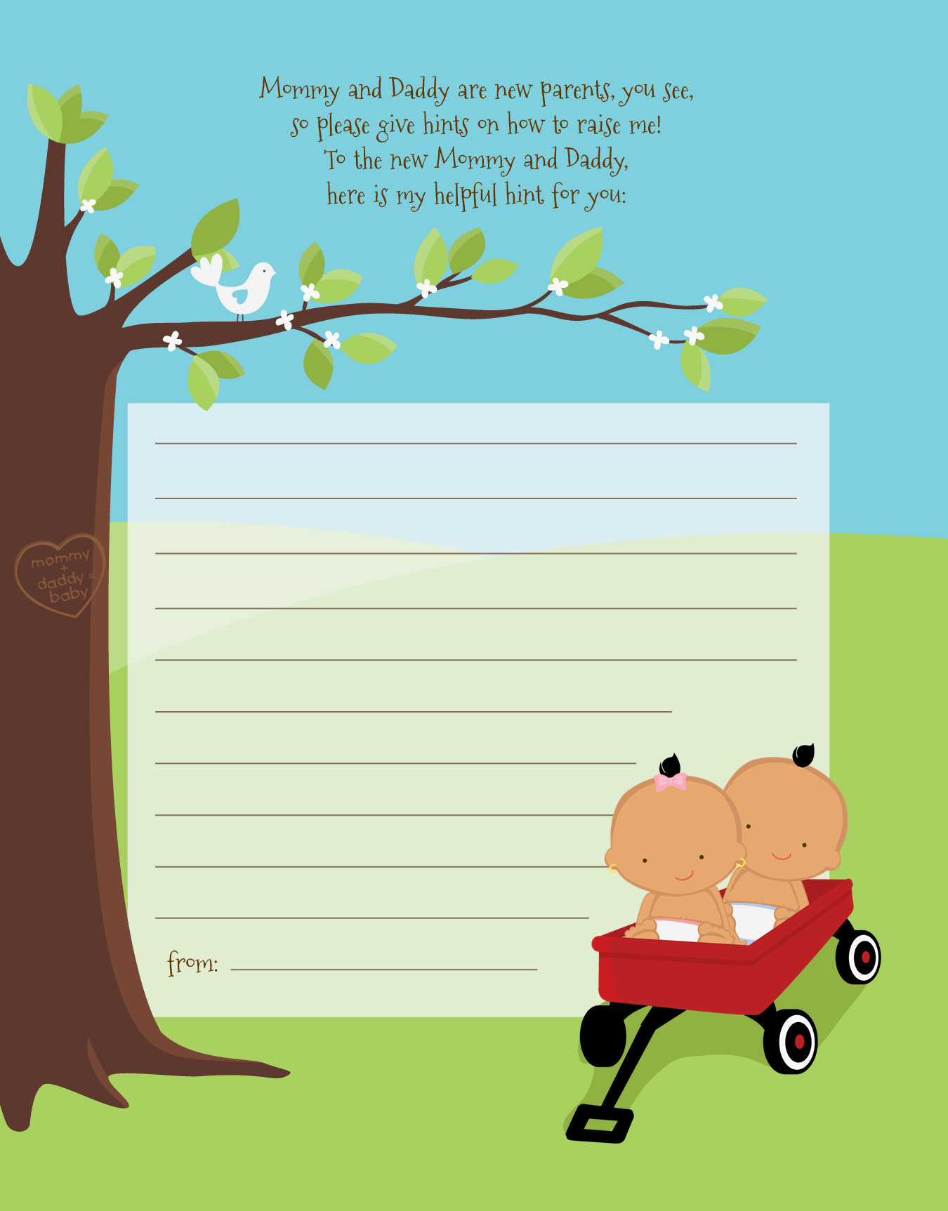 Baby boy background wallpaper baby boy background images baby boy - Png 1350x1725 Twins Baby Themed Background