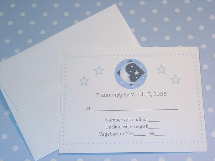 Rsvp for baby shower forteforic baby shower rsvp cards filmwisefo