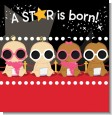 A Star Is Born Hollywood Baby Shower Theme thumbnail