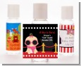 A Star Is Born Hollywood - Personalized Baby Shower Hand Sanitizers Favors thumbnail