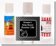 Baby Bling - Personalized Baby Shower Hand Sanitizers Favors thumbnail