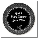 Baby Bling - Personalized Baby Shower Table Confetti