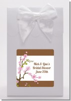 Blossom - Bridal Shower Goodie Bags