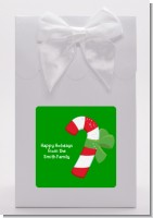 Candy Cane - Christmas Goodie Bags