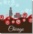 Chicago Bridal Theme thumbnail