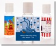 Cowboy Western - Personalized Birthday Party Hand Sanitizers Favors thumbnail