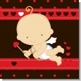 Cupid Baby Valentine's Day thumbnail