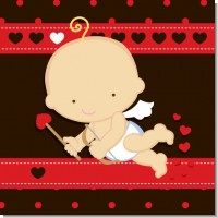 Cupid Baby Valentine's Day