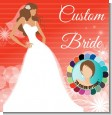 Custom Bride Bridal Theme thumbnail