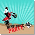 Dirt Bike Birthday Party Theme thumbnail