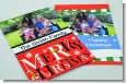 Personalized Christmas Photo Cards thumbnail