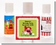 Farm Animals - Personalized Birthday Party Hand Sanitizers Favors thumbnail