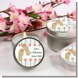 Flip Flops - Birthday Party Candle Favors thumbnail