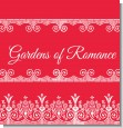 Love is Blooming Red Bridal Theme thumbnail