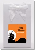 Haunted House - Halloween Goodie Bags
