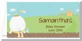 Humpty Dumpty - Personalized Baby Shower Place Cards