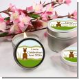 Kangaroo - Baby Shower Candle Favors thumbnail