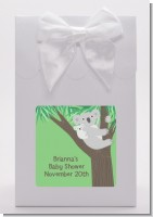 Koala Bear - Baby Shower Goodie Bags