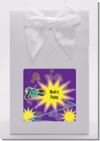 Laser Tag - Birthday Party Goodie Bags
