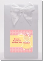 Little Princess - Baby Shower Goodie Bags