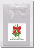 Mistletoe - Christmas Goodie Bags