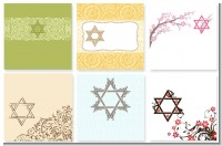 Bar Mitzvah Themes Ideas
