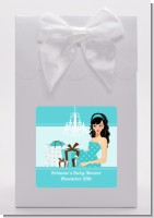 Modern Mommy Crib It's A Boy - Baby Shower Goodie Bags
