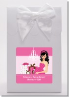 Modern Mommy Crib It's A Girl - Baby Shower Goodie Bags
