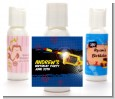 Nerf Gun - Personalized Birthday Party Lotion Favors thumbnail