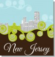 New Jersey Bridal Theme thumbnail