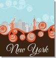 New York Bridal Theme thumbnail