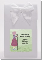 Nursery Rhyme - Little Bo Peep - Baby Shower Goodie Bags
