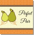 Perfect Pair Bridal Theme thumbnail
