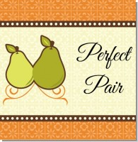 Perfect Pair Bridal Theme