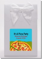 Pizza Party - Birthday Party Goodie Bags