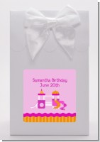 Playground Girl - Birthday Party Goodie Bags