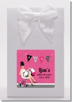 Posh Mom To Be - Baby Shower Goodie Bags