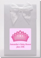 Princess Crown - Birthday Party Goodie Bags