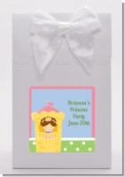 Princess in Tower - Birthday Party Goodie Bags