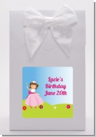 Princess Rolling Hills - Birthday Party Goodie Bags