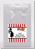 Ready To Pop - Baby Shower Goodie Bags